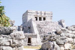 IMG_6974-300x169 Cancun Calling Cancun