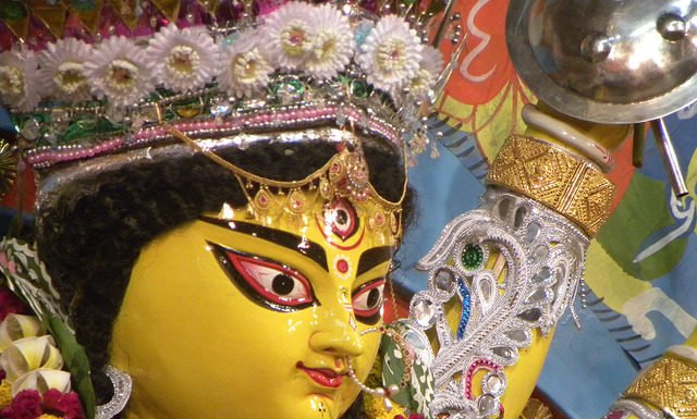 Maa-Durga-640x385 Spirituality