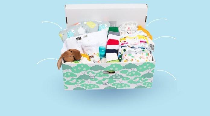 Finnish-Baby-Box-696x385 Innovation