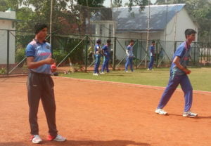 Jhulan-Felicitation-2-300x199 Cricket, the new definition of Kashmir
