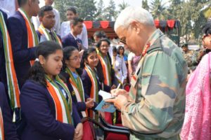 3-4-300x200 Army Schools to Foster Indo Bangla Military Ties