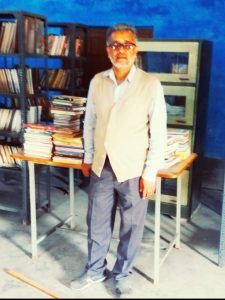 3-6-225x300 The Library Man of Bengal
