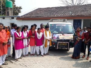 1-5-300x225 Campaign Against Child Marriage