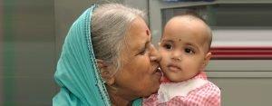 1-1-300x117 Sindhutai Sapkal, a gardener of lives