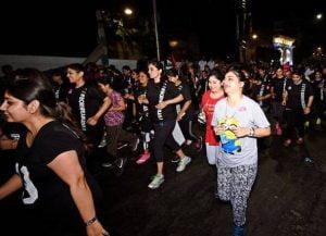 Pinkathon-2-300x217 Fearless Run by Women