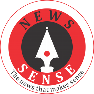 News Sense
