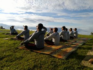 2-Navy-300x225 International Day of Yoga Celebrated by the Defence Services across India
