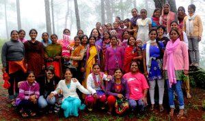 K3-201x300 Khabar Lahariya: The all women journalism movement of Bundelkhand