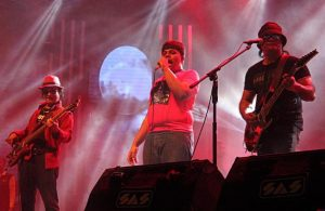 4-300x217 Music Concert for and by the differently abled