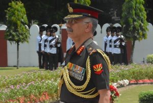 2-1-300x246 LT General Manoj Mukund Naravane takes over as Eastern Army Commander