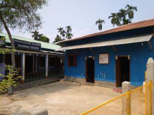 3-5-300x225 School for G-Next by a village boy