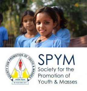 SPYM-1-287x300 SPYM: Changing the lives of Juveniles