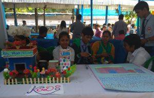 2-5-300x192 Kolkata goes global with Mini Maker Faire