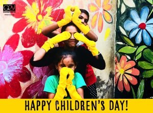 2-4-300x222 Celebrates the child in you, with #YellowFellow Campaign