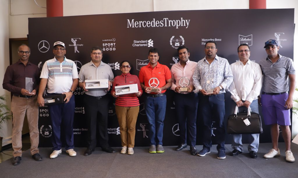 1-1-1024x706 Anant and Devvrat qualifies in the Mercedes Trophy from Kolkata